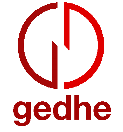 Gedhe Nusantara
